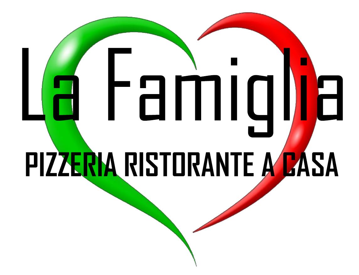 pizzerialafamiglia.nl